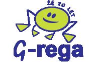 Plavalni tečaji, otroška telovadba, smučarski tečaji - Zavod G-rega